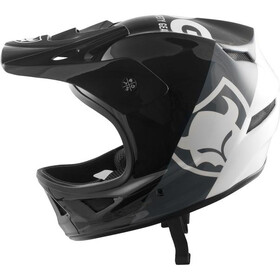 TSG Squad Graphic Design Helmet Youth triple